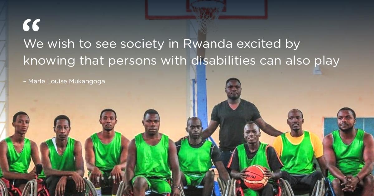 1200x630 Rwanda