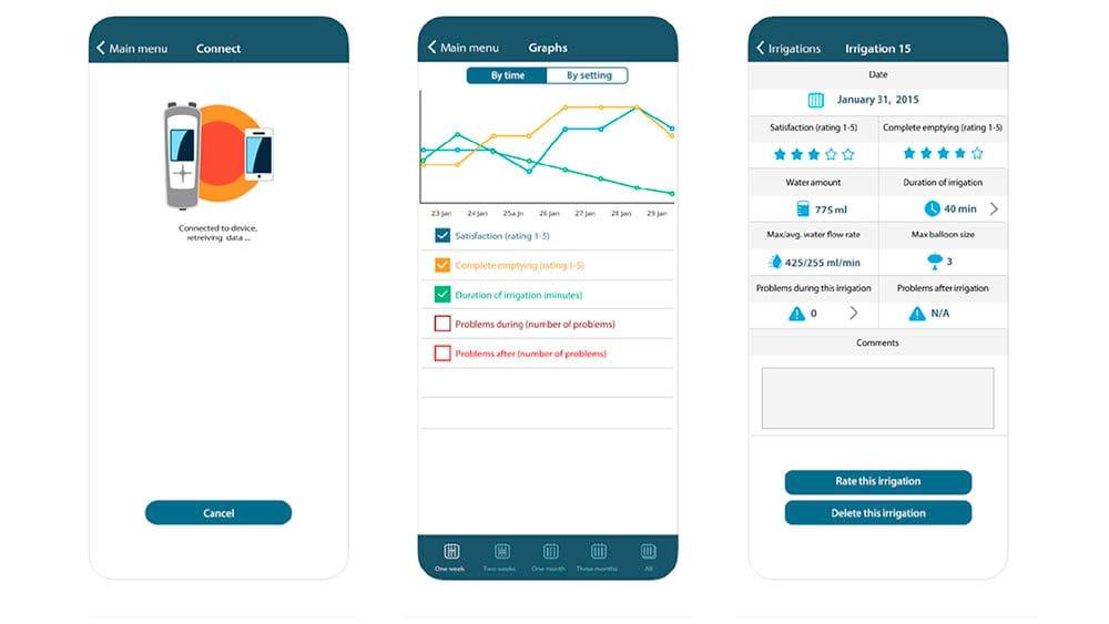 1246435-Navina Smart App screenshot-HC