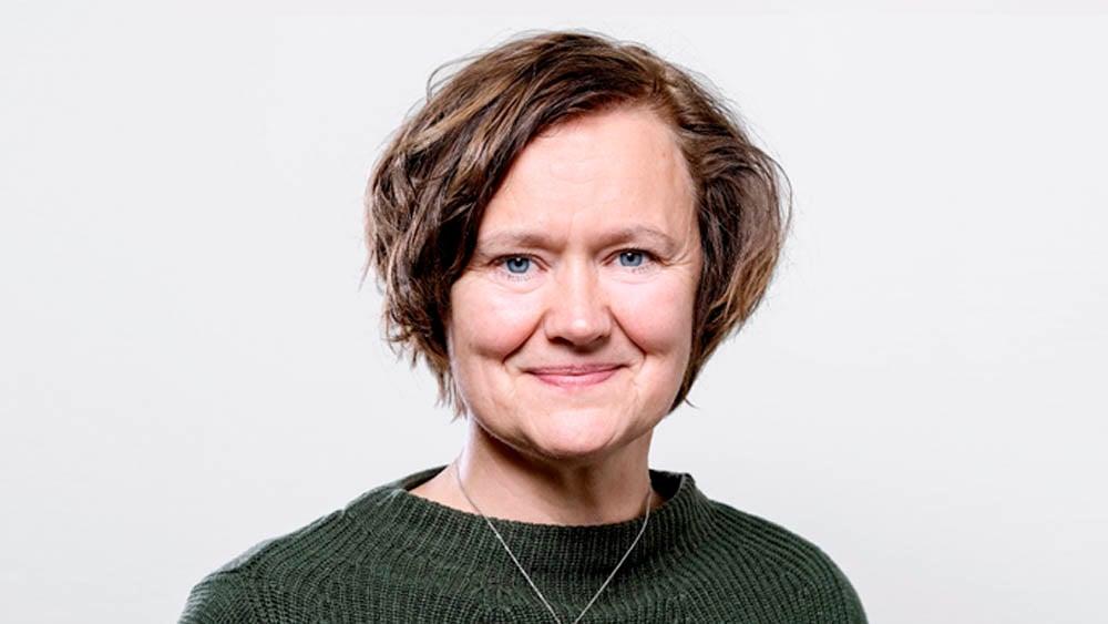 1246457-Susanne Vahr Lauridsen portrait-HC