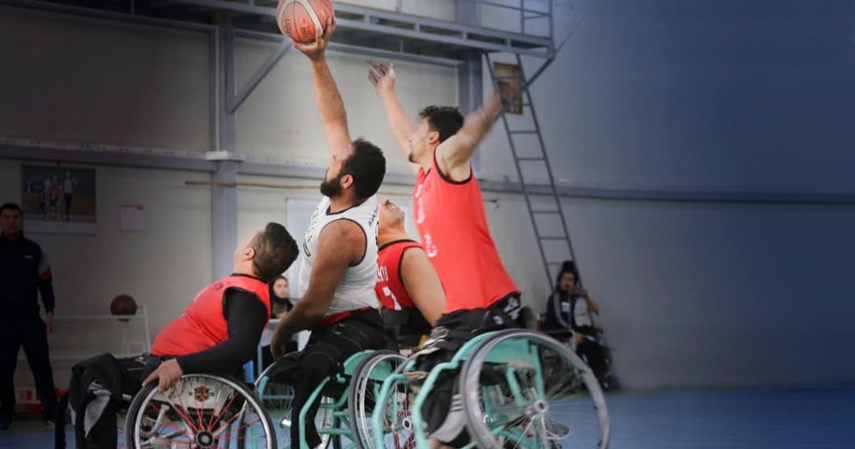 Afghanistan tournament blog post 2