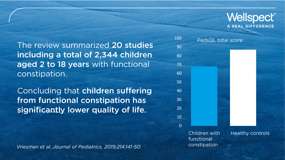 1246398-functional-constipation-affects-QoL-children