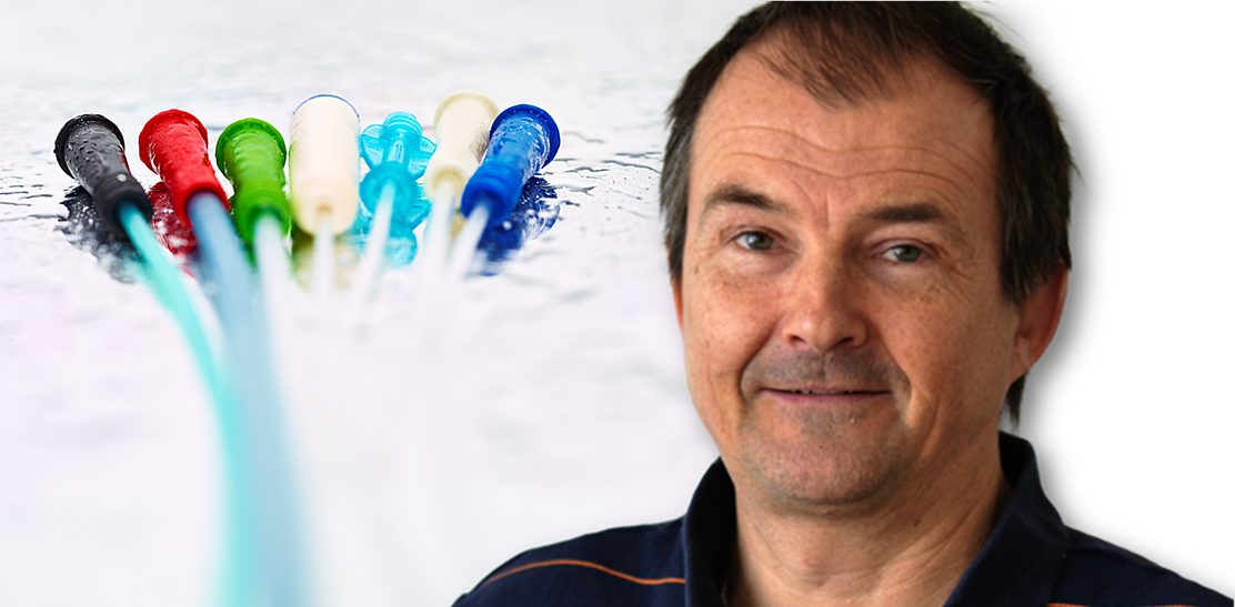 wellspect-a-look-into-the-future-of-catheterisation-jan-utas.png