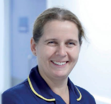 Helen Greenham is a speciailist continence care nurse and clinical trainer